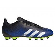 adidas JR Predator Freak.4 FxG 626
