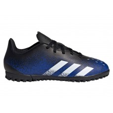 adidas JR Predator Freak. 4 TF 635