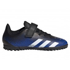adidas JR Predator Freak.4 H & L TF 628