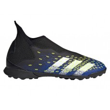adidas JR Predator Freak. 3 LL TF 997