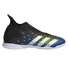adidas JR Predator Freak. 3 LL IN 994