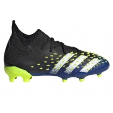 ADIDAS PREDATOR.3 FREAK FG JUNIOR
