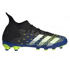 adidas JR Predator Freak.3 MG 621