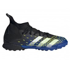 adidas JR Predator Freak.3 TF 624
