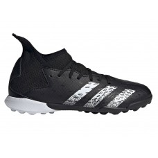 adidas JR Predator Freak. 3 LL TF 039