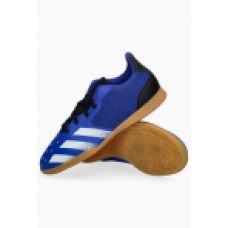ADIDAS PREDATOR FREAK. 4 IN