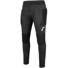 REUSCH CONTEST II PANT ADVANCE JUNIOR