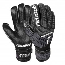 REUSCH ATTRAKT RESIST FINGER SUPPORT