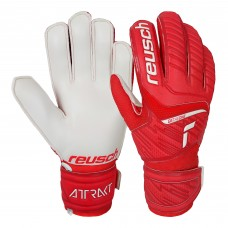 REUSCH ATTRAKT SOLID JUNIOR 3002