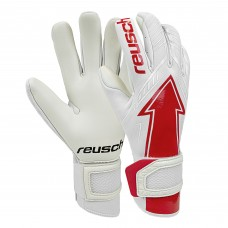 REUSCH ARROW GOLD X