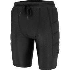 REUSCH COMPRESSION SHORT SOFT PADDED