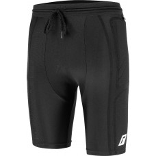 REUSCH COMPRESSION SHORT XRD