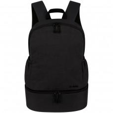 JAKO Backpack Challenge 500