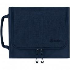 JAKO Personal bag Challenge 510