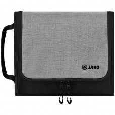 JAKO Personal bag Challenge 520