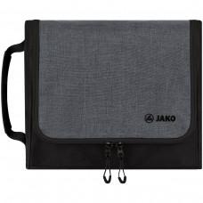 JAKO Personal bag Challenge 530