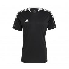 adidas Tiro 21 Training t-shirt 586