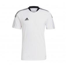 adidas Tiro 21 Training t-shirt 590