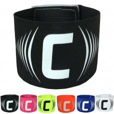 captain armband