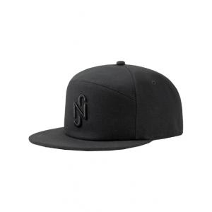 Puma Mütsid