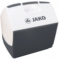 JAKO cool box Motion