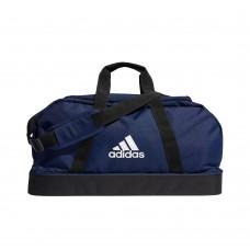 adidas Tiro Primegreen Hardcase Size. M  271