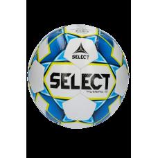 SELECT NUMERO 10 FIFA 2019