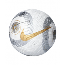 Nike Premier League Strike 104