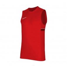 Nike Dri-FIT Academy 21 657