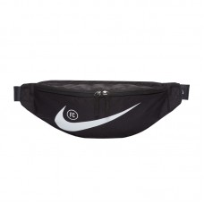 Nike F.C. Hip Pack 011