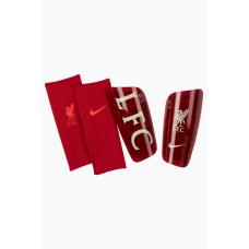 NIKE LIVERPOOL FC MERCURIAL LITE 687