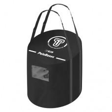 T-PRO bag - for disc feet