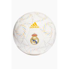 REAL MADRID HOME SIZE 1/MINI