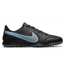 Nike Legend 9 Academy TF 004