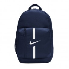 Nike JR Academy Team 411