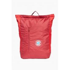 Bayern Munich Backpack 071