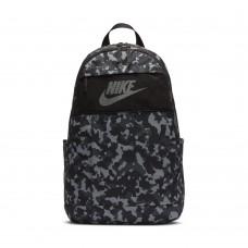 Nike Elemental 2.0 010