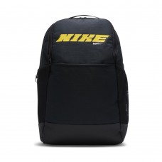 Nike Brasilia Graphic 9.0 011