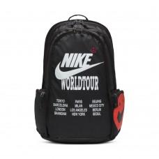 Nike NSW RPM World Tour 010