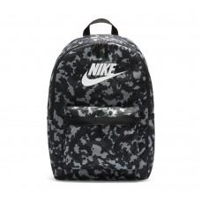 Nike NSW Heritage 010