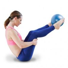 Pilates Ball (ø 22 cm)
