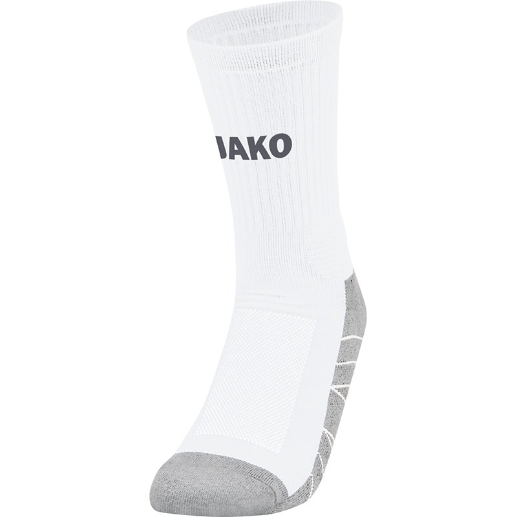 Jako Training socks Profi white