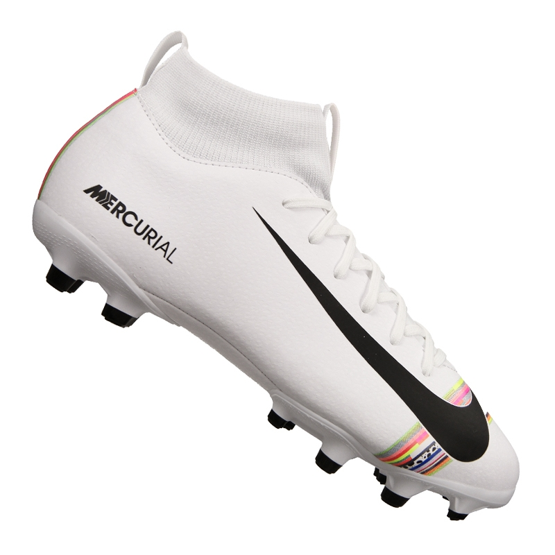 Nike JR Superfly 6 Academy GS MG 109