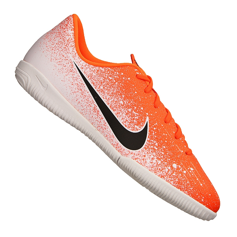 Nike JR VaporX 12 Academy GS IC 801