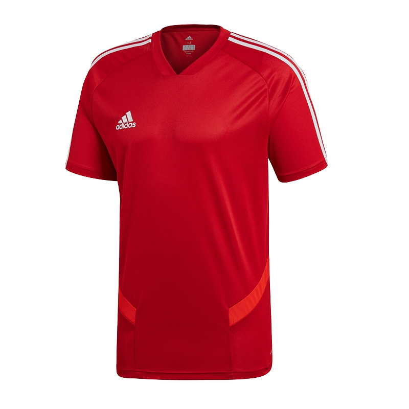 adidas T-shirt Tiro 19 Training Jersey 944